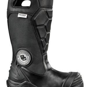 Black Diamond Boot