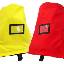 427 Air Mask Bag