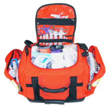 EMS Bags and Stocking Kits