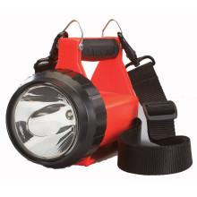 Fire Vulcan - LED