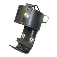 Leather Radio Case