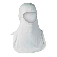 Pac II Nomex Blend White