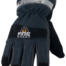 Veridian-Glove-Fire-Armor