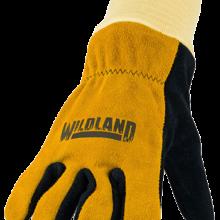 wildland-glove